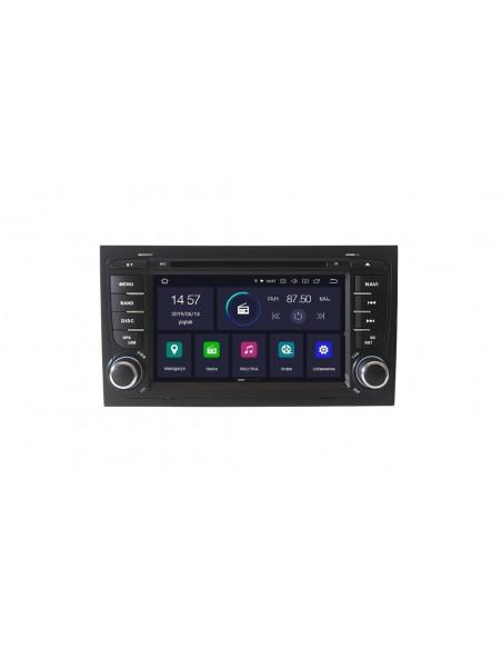 Audi_A4_B6_B7_Seat_Exeo_2_16_GB_PX30_DSP_Android_zdjęcie_główne_2