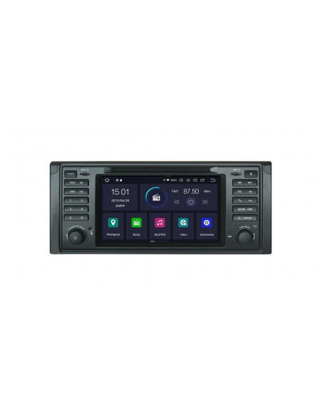 BMW_E39_E38_2_16_GB_DSP_Android_PX30_zdjęcie_główne_2