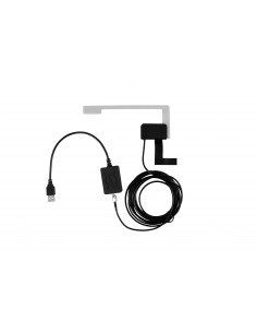 Zestaw_DAB_+_Android_Antena_USB