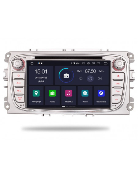 Ford_Lift_Srebrny_Galaxy_Mondeo_S-Max_4_64_GB_PX5_Android_zdjęcie_główne_2