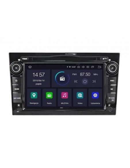 Opel_czarny_Vectra_C_Astra_Corsa_Android_4_64_GB_PX5_DSP_zdjęcie_główne_2
