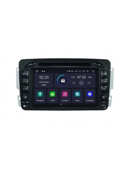 Mercedes_Przedlift_W203_W209_Vito_Viano_4_64_GB_Android_PX5_zdjęcie_główne_2