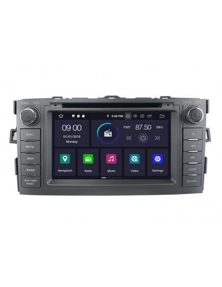 Toyota_Auris_I_4_64_GB_Android_'07_'12_PX5_radio_2_din_zdjęcie_główne_2