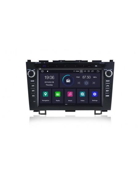 Honda_CR-V_III_radio_2_din_nawigacja_Android_PX5_4_64_GB_zdjęcie_główne_2