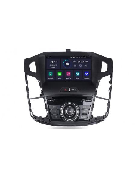 Ford_Focus_MK3_Przedlift_PX5_4_64_G_Android_zdjęcie_główne_2