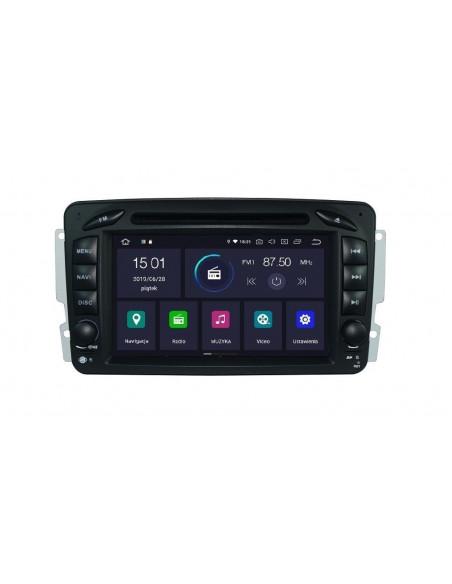 Mercedes_W203_W209_4_64_GB_PX30_DSP_zdjęcie_główne_2