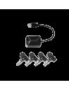 Zewnętrzne_czujniki_ciśnienia_powietrza_opon_tpms_zdjęcie_główne