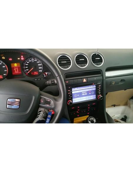 Audi_A4_B6_B7_4_64_GB_PX5_DSP_Android_zdjęcie_główne_4