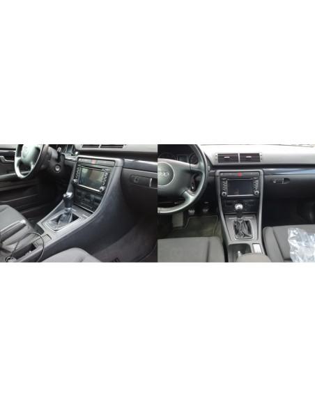 Audi_A4_B6_B7_4_64_GB_PX5_DSP_Android_zdjęcie_główne_3