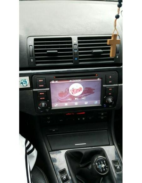 BMW_E46_PX30_2_16_GB_DSP_Android_zdjęcie_główne_3