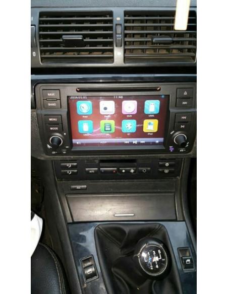 BMW_E46_PX30_2_16_GB_DSP_Android_zdjęcie_główne_4