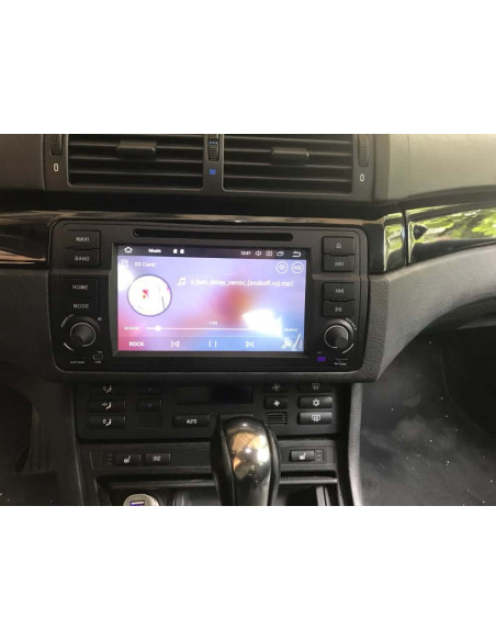BMW_E46_PX30_2_16_GB_DSP_Android_zdjęcie_główne_5