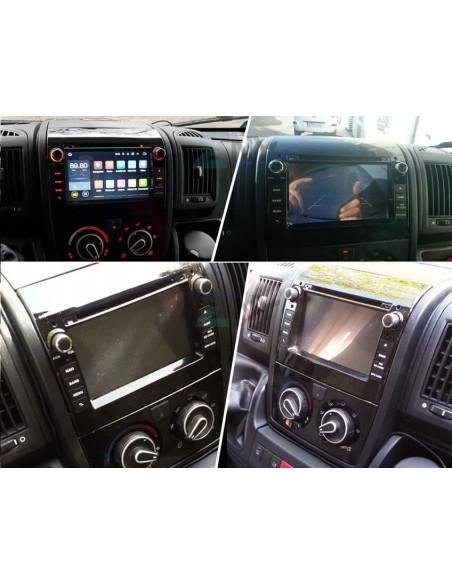 Fiat_Ducato_III_Peugeot_Boxer_Citroen_Jumper_4_64_GB_PX5_Android_zdjęcie_główne_3