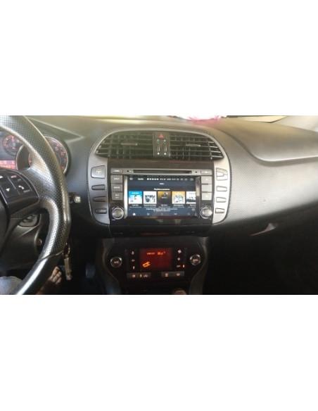 Fiat_Bravo_Radio_2_din_4_64_GB_DSP_PX5_Android_zdjęcie_główne_4