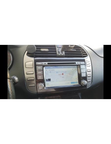 Fiat_Bravo_Radio_2_din_4_64_GB_DSP_PX5_Android_zdjęcie_główne_5