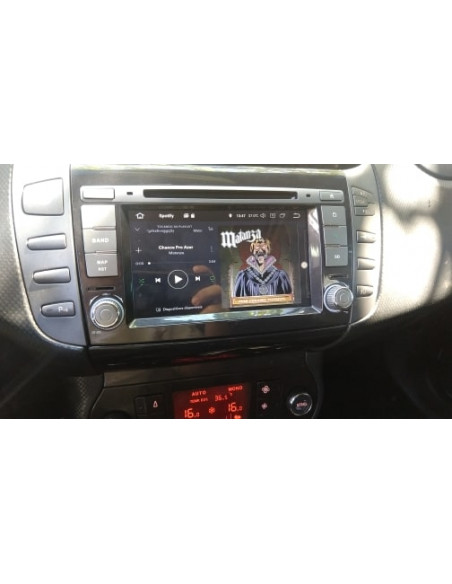 Fiat_Bravo_Radio_2_din_4_64_GB_DSP_PX5_Android_zdjęcie_główne_6