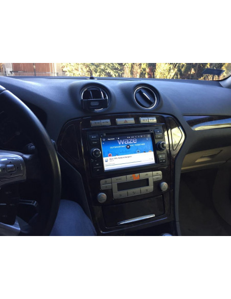 Ford_Przedlift_Czarny_Focus_C-Max_Fusion_Fiesta_4_64_GB_PX5_Android_zdjęcie_główne_3