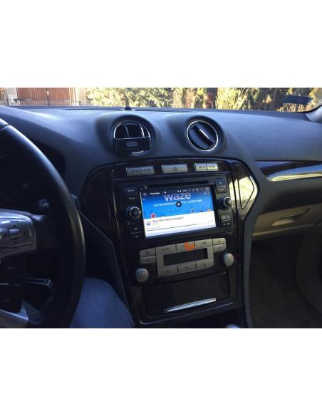Ford_Przedlift_czarny_Galaxy_Mondeo_Fiesta_4_64_GB_PX5_DSP_Android_zdjęcie_główne_3