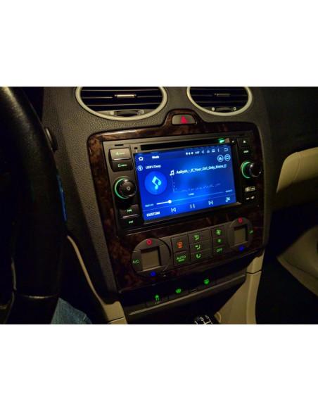 Ford_Przedlift_czarny_Galaxy_Mondeo_Fiesta_4_64_GB_PX5_DSP_Android_zdjęcie_główne_4