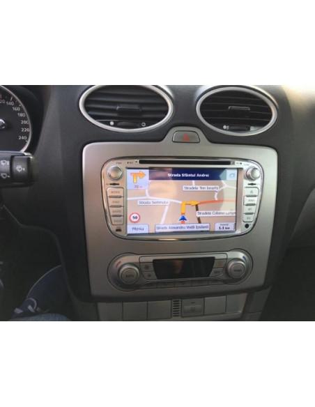 Ford_srebrny_lift_Focus_Mondeo_S-Max_2_16_GB_PX30_Android_zdjęcie_główne_3