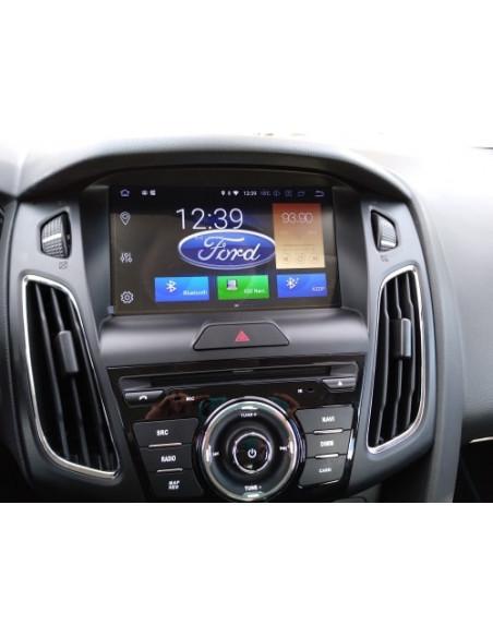 Ford_Focus_MK3_Polift_PX5_4_64_GB_Android_radio_2_din_zdjęcie_główne_3