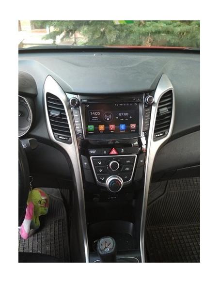 Hyundai_i30_'12_'16_PX5_4_64_GB_Android_zdjęcie_główne_3