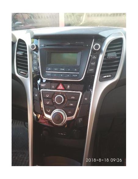 Hyundai_i30_'12_'16_PX5_4_64_GB_Android_zdjęcie_główne_5