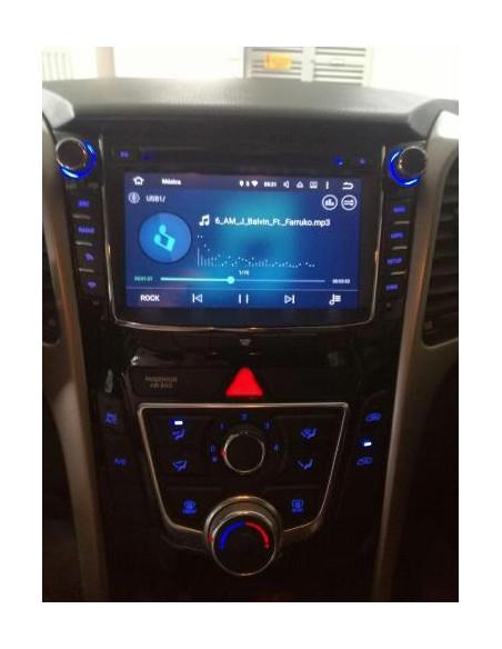 Hyundai_i30_'12_'16_PX5_4_64_GB_Android_zdjęcie_główne_6