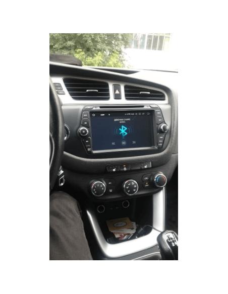 KIA_CEED_II_radio_2_din_nawigacja_PX5_4_64_GB_Android_zdjęcie_główne_6