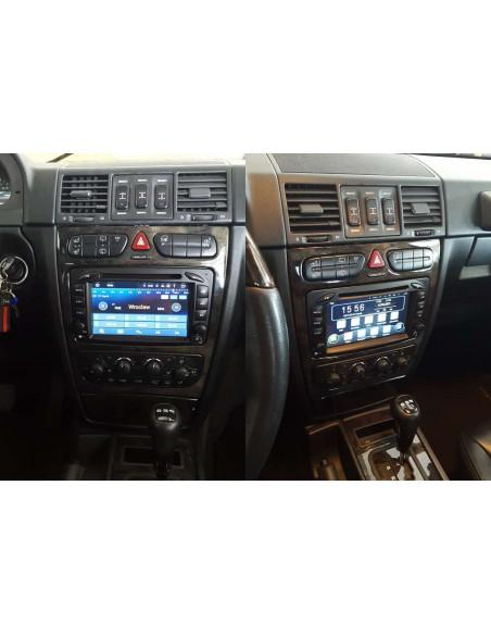 Mercedes_Przedlift_W203_W209_Vito_Viano_4_64_GB_Android_PX5_zdjęcie_główne_3