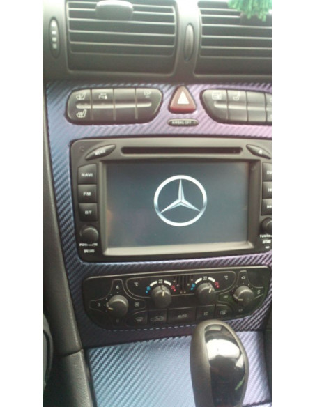 Mercedes_W203_W209_2_16_GB_PX30_DSP_zdjęcie_główne_6