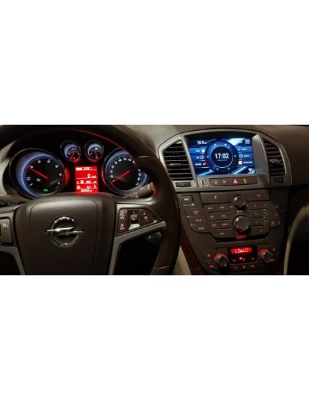 Radio_2_din_Opel_Insignia_4_32_GB_PX5_Android_zdjęcie_główne_3