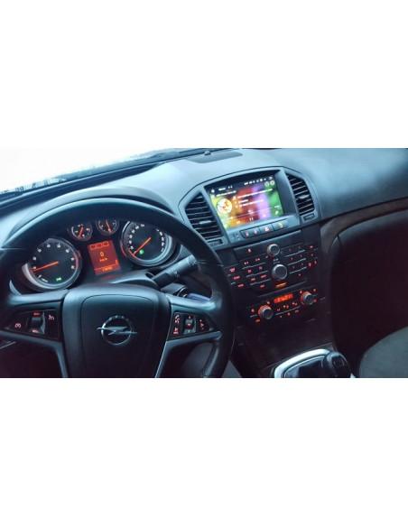 Radio_2_din_Opel_Insignia_4_32_GB_PX5_Android_zdjęcie_główne_4