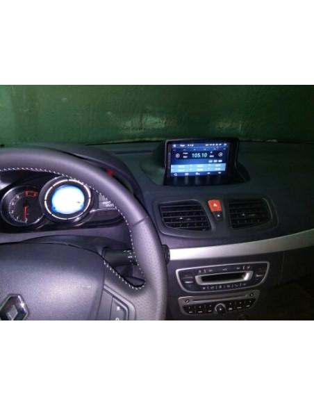Renault_Megane_3_4_64_GB_PX5_Android_radio_nawigacja_zdjęcie_główne_3