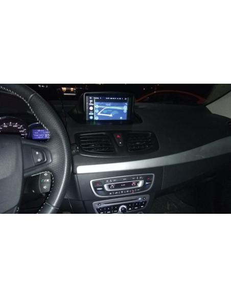 Renault_Megane_3_4_64_GB_PX5_Android_radio_nawigacja_zdjęcie_główne_5