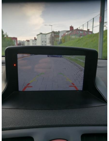 Renault_Megane_3_4_64_GB_PX5_Android_radio_nawigacja_zdjęcie_główne_6