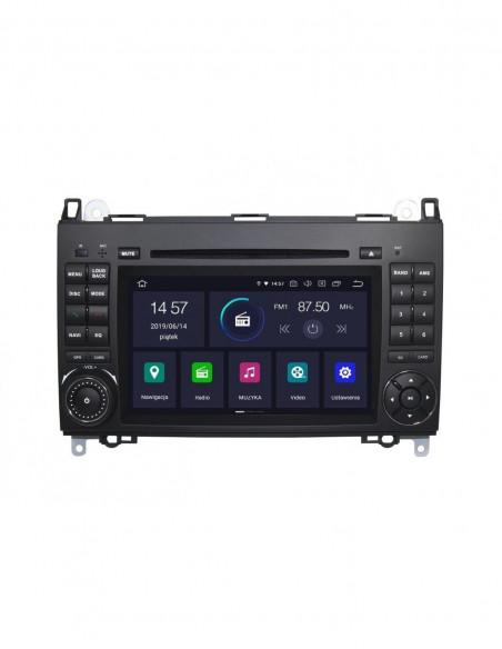 Mercedes_W245_Sprinter_4_64_GB_PX5_Android_DSP_zdjęcie_główne_2