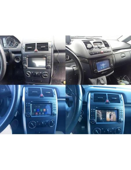 Mercedes_W245_Sprinter_4_64_GB_PX5_Android_DSP_zdjęcie_główne_3