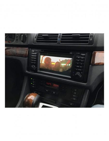 BMW_E39_E38_4_64_GB_Android_PX6_HDMI_zdjęcie_główne_5