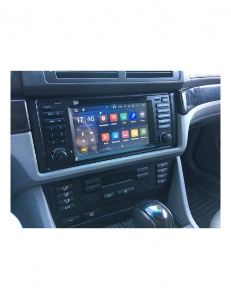 BMW_E39_E38_4_64_GB_Android_PX6_HDMI_zdjęcie_główne_7