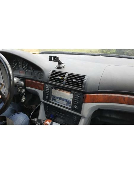BMW_E39_E38_2_16_GB_DSP_Android_PX30_zdjęcie_główne_3