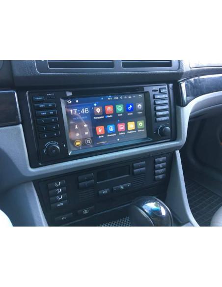 BMW_E39_E38_2_16_GB_DSP_Android_PX30_zdjęcie_główne_4