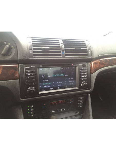 BMW_E39_E38_2_16_GB_DSP_Android_PX30_zdjęcie_główne_5