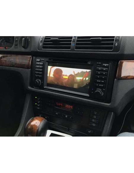 BMW_E39_E38_2_16_GB_DSP_Android_PX30_zdjęcie_główne_6