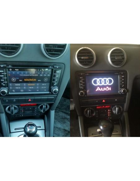 Audi_A3_4_64_GB_Android_PX5_DSP_zdjęcie_główne_3