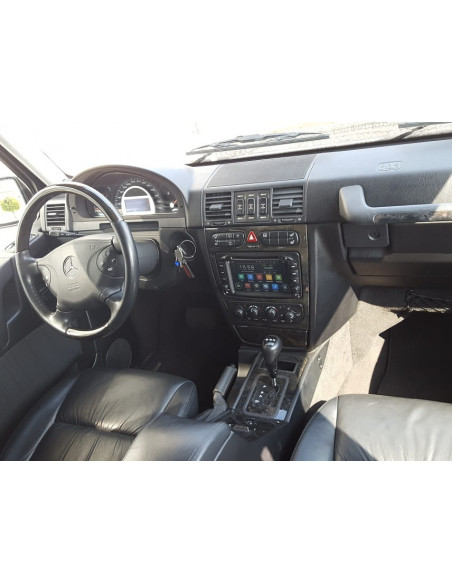 Mercedes_Przedlift_W203_W209_Vito_Viano_4_64_GB_Android_PX5_zdjęcie_główne_4