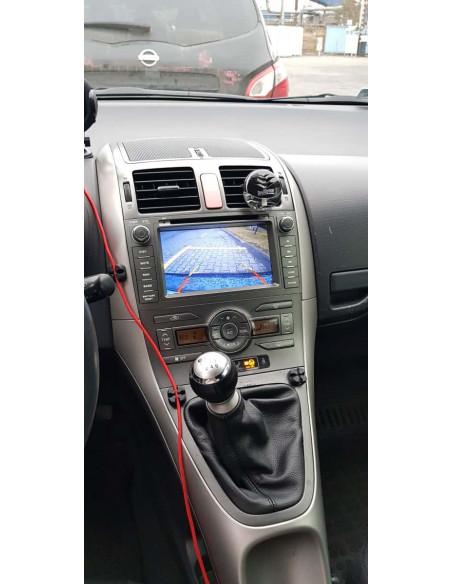 Toyota_Auris_I_4_64_GB_Android_'07_'12_PX5_radio_2_din_zdjęcie_główne_3