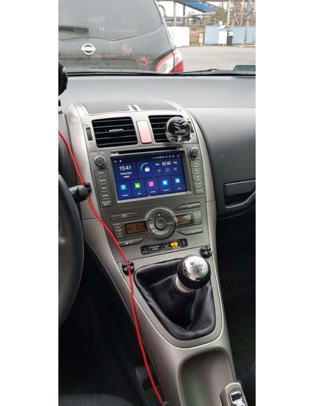 Toyota_Auris_I_4_64_GB_Android_'07_'12_PX5_radio_2_din_zdjęcie_główne_4