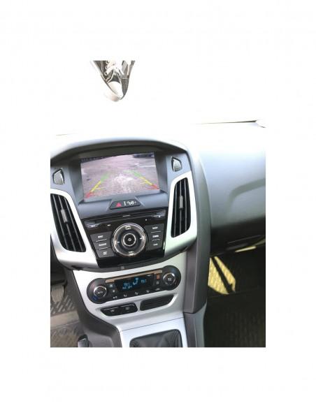 Ford_Focus_MK3_Przedlift_PX5_4_64_G_Android_zdjęcie_główne_3