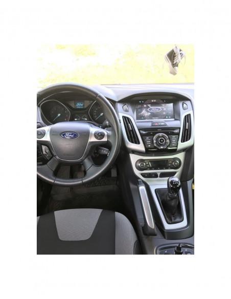 Ford_Focus_MK3_Przedlift_PX5_4_64_G_Android_zdjęcie_główne_4